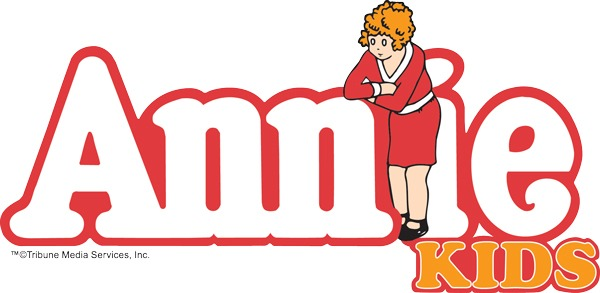 Annie KIDS – Junior Musical Theatre Summer School!